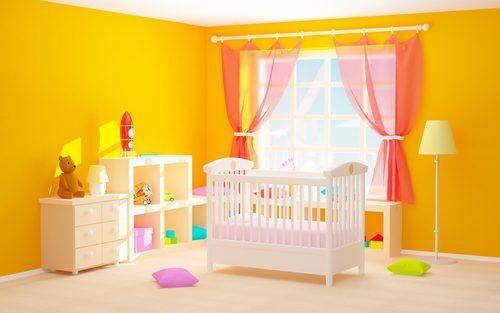3人のママが教える!初めての「出産」で困惑しないために…プレママが準備すべきものは?