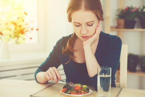 【ツレが産後ウツになりまして】第8回:アトピー性皮膚炎との闘い・除去食の日々<後編>