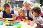 育児のプロにヒントをもらおう!ママ・パパの「1日保育士体験」に参加するメリット3つ