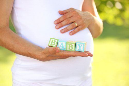 キラキラネームブームが再来?後悔しない「赤ちゃんの名前決め」で押さえておきたいポイント