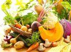 夏のうっかり日焼けもなかったことに!「日焼け肌に効果的」な野菜&レシピ