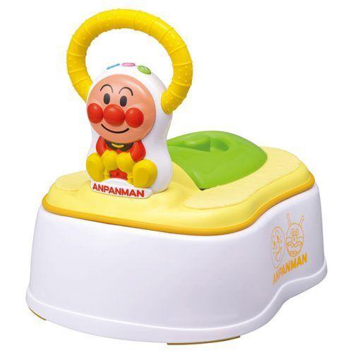 悩むママも多い「トイレトレーニング」!成長に合わせて長~く使える便利おまる3選