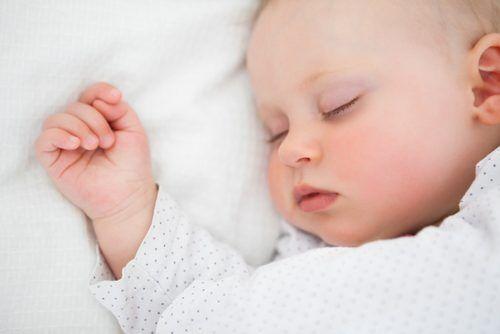 【夜泣き知らず育児】#01 日本の赤ちゃんの睡眠時間は世界ワースト1位!