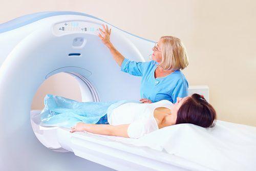 妊娠初期でも「MRI検査」は胎児に影響がないらしい?新たな研究で出た結果とは