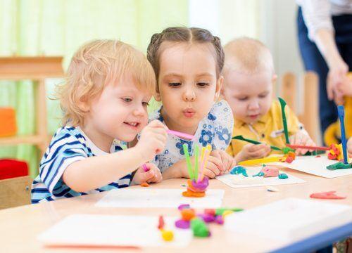 3歳の壁は「ミニ保育所」で打破される?小池都知事の待機児童対策とは