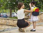 このタイプは不合格!小学校受験で面接落ちするNG親の特徴3つ