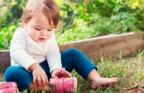 「自主性」への第一歩!何でも自分でやりたがる子へのNG対応・スマート対応3つ