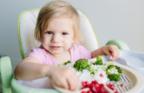 2歳児ママは悩んでいる?「イヤイヤ期の食事」を楽しむコツ2つ