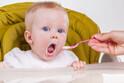 「赤ちゃんにエサをあげる」ってどういう意味!?【東京インターママライフ #03】