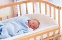 【夜泣き知らず育児】#03 赤ちゃんがぐっすり寝てくれる7つのコツ・後編