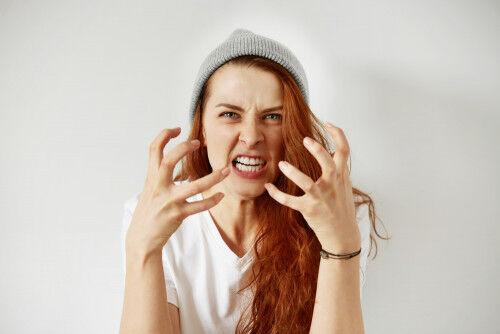 【東京巻き込み育児 #04】育児ストレスで暴走し「モラハラ妻」と化す…!?