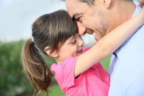 「愛される女の子になる」育て方のコツ、教えます!【コージパパの子育て本連載】#09