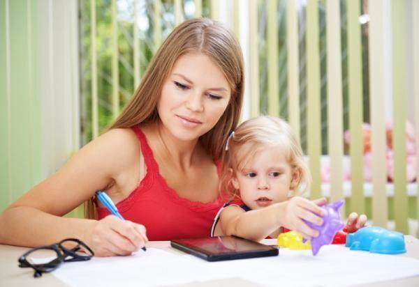 保活でママがやりがち!選考に影響しない「意味ナシNG行動」って?
