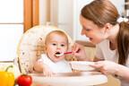 「離乳食期」も悩まない!食べない赤ちゃんへ試してほしいこと2つ