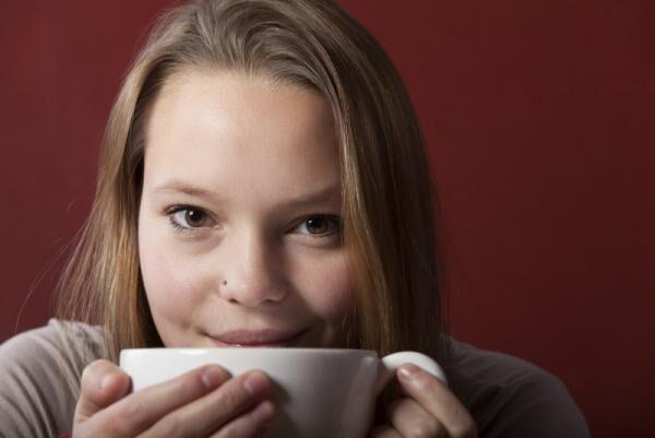 予防と治療では食事が違う!インフルエンザ流行前に摂りたい「食事メニュー」って?