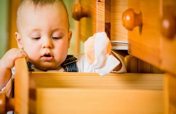 子どものおもちゃをスッキリ収納!プロが「実際に使っているアイテム」紹介