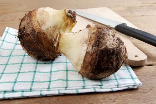 これなら食べたくなる!「妊婦のカラダの悩みを解消してくれる」秋野菜&レシピ3つ