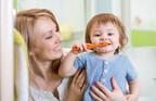 歯科医ママが教える!子どものむし歯予防のための歯磨き粉の選び方