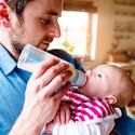 「液体ミルク」がパパの育児参加率をUPさせるのか?【3分解説 #3】