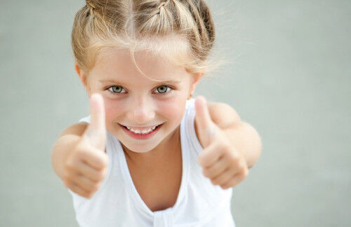 お手伝いにも応用可能!「子どものやる気」をくすぐるコツ #14