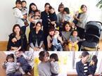10月26日は「デニムの日」!親子リンクコーデの撮影のコツ4つ