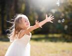 よく観て!子どもの「好奇心」を高める方法【マインドフル子育て#03】
