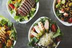 本日オープン!「オリジナル葉酸サラダ」がオシャレに作れるお店って?