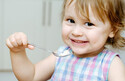 秋冬こそ要注意!? 「子どもがむし歯になりやすい食べ物」と対策5つ