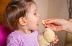 原因は食べ方にあった!「子どもをむし歯にする」食習慣とは