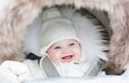 冬でもあったか!ベビーカーをオシャレに見せる防寒カバー9選