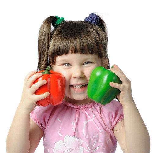 「子供が苦手なピーマンのハードルを下げる」超簡単レシピ3選