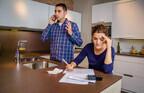 「世帯年収が800万円以上でも毎月赤字」になる家計の特徴は?