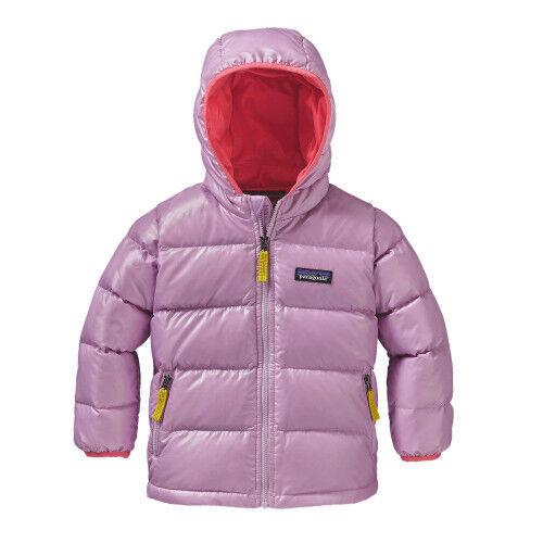 売り切れる前に!「子どもに着せたいダウンジャケット」人気ブランド8選