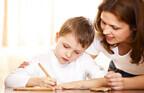 子育ての大誤解!「育て方が知能や性格を決める」のはウソと判明