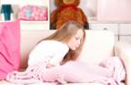 小児は重症に? 「O-157」の感染源15例と具体的症状