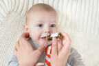 ビタミンK2シロップ飲んだ?後遺症もでる「新生児メレナ」の予防法