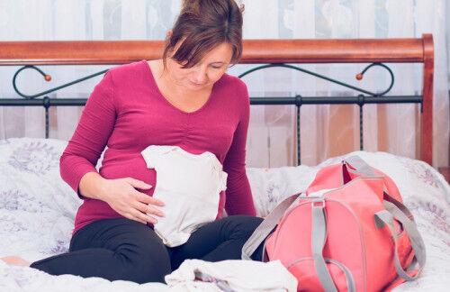 「夫のための里帰り出産」がパパの育児機会を潰す【新米ママのトリセツ】#4