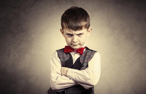 わが子が将来大出世!? 「トランプ系男子」の強み徹底分析
