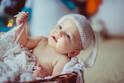 えっ、生後6ヶ月で記憶が!? 幼児期に「記憶力をUPさせる」方法