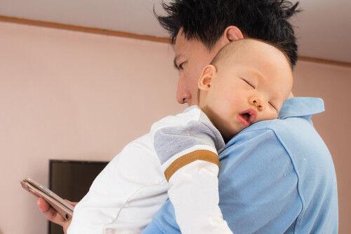 6割のママが「保活はストレス」パパに担って欲しい3つのタスク