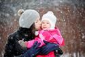 メリットが多い?「冬の出産」で準備したいマストアイテム6つ