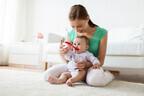 初めての「離乳食」は不安?先輩ママが教える失敗しないコツ3つ