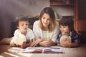 2~3歳は質問期!「なんで・どうして?」へのママの神対応3つ