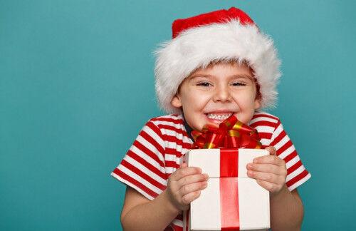 プレゼントはもう決めた?「持っていると人気者になれる」おもちゃ6選