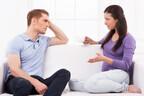 「ボーナス貰って来年転職したいんだ」妻がとるべき対応って?