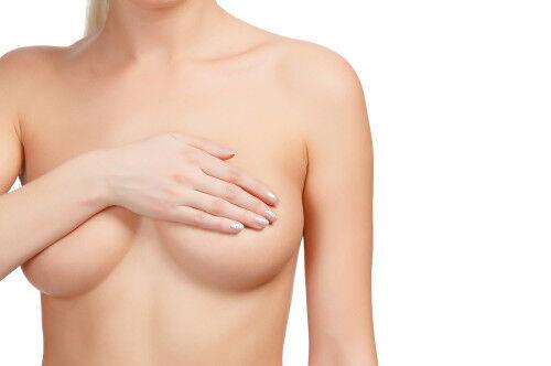 9割の女性が経験してた…!「乳首の黒ずみ」は産後元に戻るの?