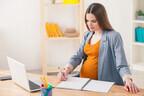 産後のことは無視!? 新米ママの「脳内を占拠する」4つのこと