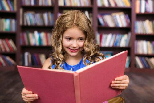 現役塾講師が伝授!「読書好きな子になる効果的アプローチ」3つ