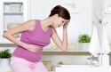 命にかかわる!? 妊娠中の立ちくらみ・めまいを「放置すべきでない」理由