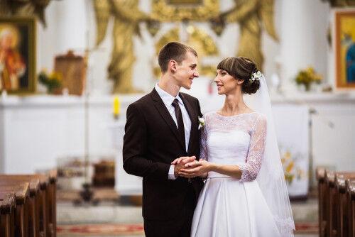 【地球の最北で子育て#01】日本とアラスカ、「別居婚」の始まり